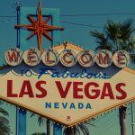 Las Vegas Budget Trip